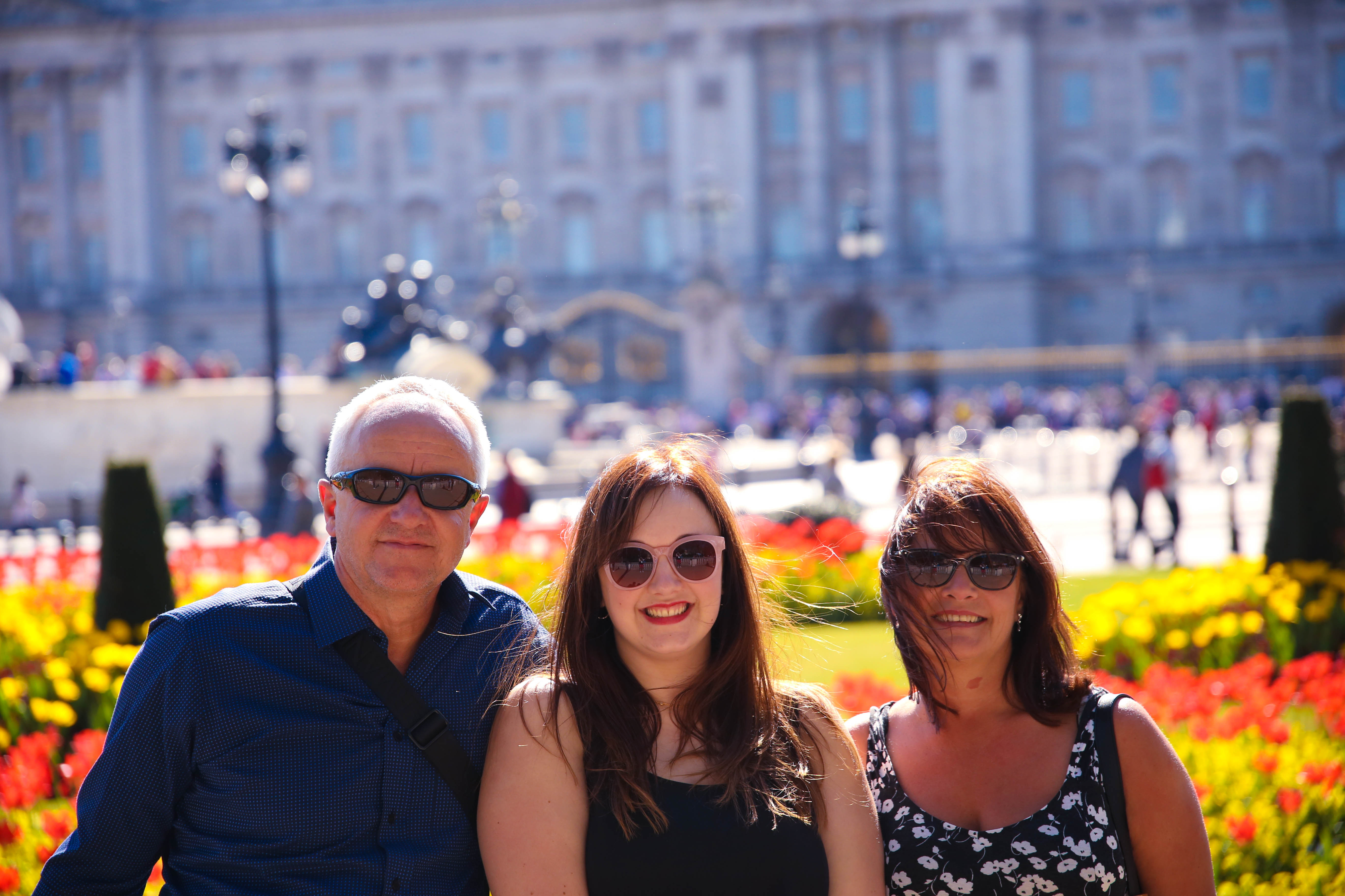 family_palace
